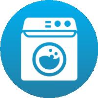 lavarropas2